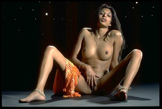 1to1 indian sensations erotica